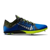 Nike Zoom Victory XC3 Men's Soar/White/Volt