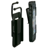 Nite Ize Connect Case Combo Mobile Mount - Black