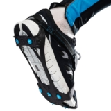 Nordic Grip Running Black