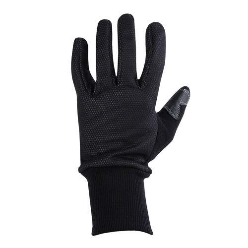 O2 Cycling Tour Gel COMP Glove Women's Black