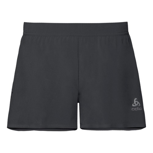 Odlo Zeroweight Pro Shorts Women's Black