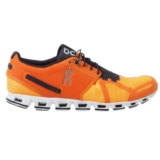 On Cloud Men's Orange/Fire