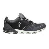 On Cloudflyer Men's Black/White