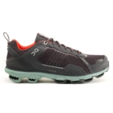 On Cloudrunner Winter Edition Men's Stormblack/Sea
