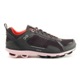 On Cloudrunner Winter Edition Women's Stormblack/Mauve