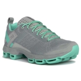 On Cloudsurfer Women's Fog/Mint