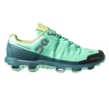 On Cloudventure Women's Mint/Storm