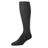 Oxysox Multisport Over-Calf Unisex Black