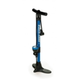 ParkTool PFP-6 Pump Mechanic Floor Pump