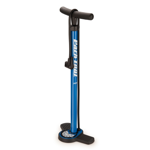 ParkTool PFP-8 Pump Mechanic Floor Pump