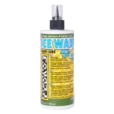 Pedros ICE WAX 2.0 Chain Lube 4OZ/120ML