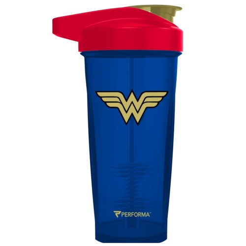 Perfect Shakers ACTIV Series Wonder Woman / 28oz