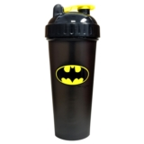 Perfect Shakers Classic Hero Batman / 800ml