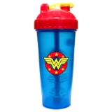 Perfect Shakers Classic Hero Wonder Woman / 800ml