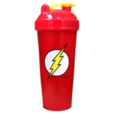 Perfect Shakers Classic Hero The Flash / 800ml