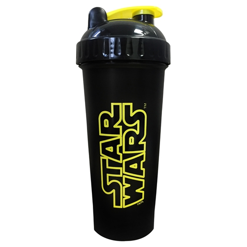 Perfect Shakers Classic Star Wars / 800ml
