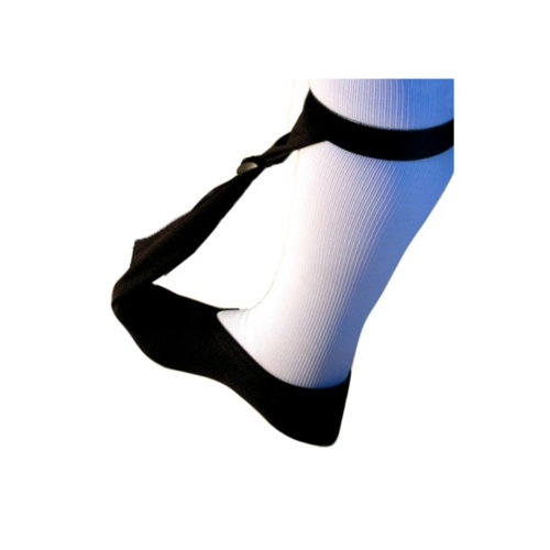 Plantar Fasciitis Night Splint Night Sock