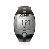 Polar FT1 Unisex Black