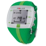 Polar FT4F Women's Green