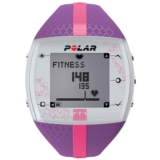Polar FT7F Women's Lilac/Pink