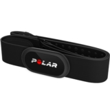 Polar H10 HR Sensor Unisex Black