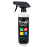 PowAir Sport Spray 500ml Nature's Odor Neutralizer