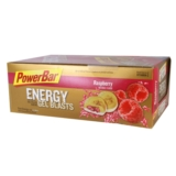 PowerBar Gel Blast Case of 12 Raspberry