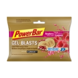 PowerBar Gel Blast Single Raspberry