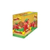 PowerBar Performance Blends Apple Mango Strawberry 6 Pack