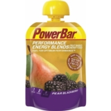 PowerBar Performance Blends Pear Blackberry Single