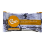 Prima Energy Bar Single Salted Cocoa + Peanut Butter