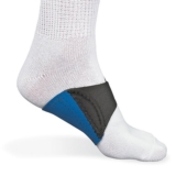 Pro-Tec Arch Support Pair
