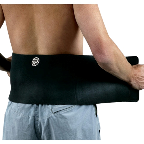 Pro-Tec Back Wrap Back Support