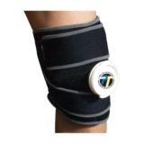 Pro-Tec IceCold Therapy Wrap