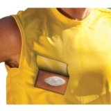 Pro-Tec LiquiCell Nipple Guard 8 Pack