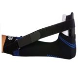 Pro-Tec Soft Splint For Plantar Fascitis