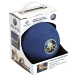 "Pro-Tec The Orb Massage Ball 5"" High Density EVA Foam"