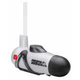 Profile Aero HC Bottle Aerobar Bottle