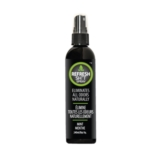 REFRESHSH*T Spray 240ml Eliminates All Odors Naturally