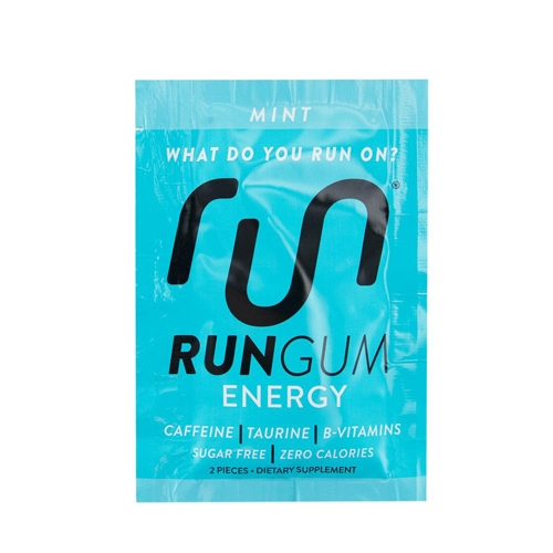 Run Gum Mint