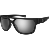 Ryders Cakewalk Black/Grey Lens