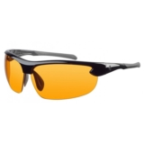 Ryders Caliber Photo Black/Lt. Grey