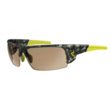 Ryders Caliber Photo Camo/Photochromic/Anti-fog
