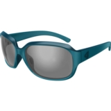 Ryders Carlita Blue/Grey Anti-Fog