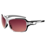 Ryders Carlita Grey-Pink/Rose Anti-Fog