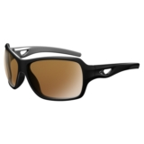 Ryders Carlita Black/Polycarbonate
