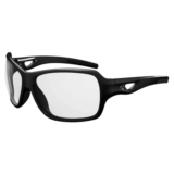 Ryders Carlita Photochromic Black/Light Grey