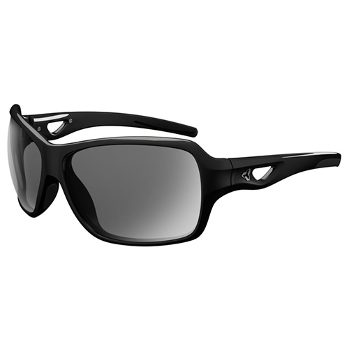 Ryders Carlita Polar Black/Grey