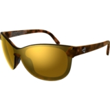Ryders Catja Demi/Brown Gold Flash