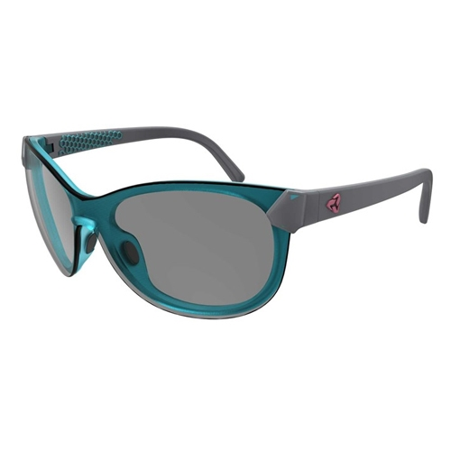 Ryders Catja Photochromic Grey-Blue/Grey